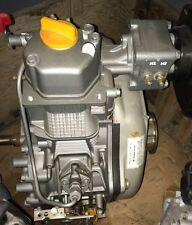 Yanmar L70AE L70 Diesel Engine 4.9kW @ 3600 RPM Electric Start 6.56HP