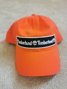 Timberland Hat