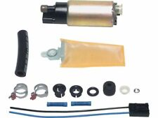 Fits 2001-2006 Mitsubishi Montero Fuel Pump and Strainer Set Denso 89565FW 2003