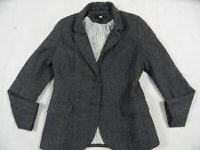 H&M Jacken, Blazer in Größe 40