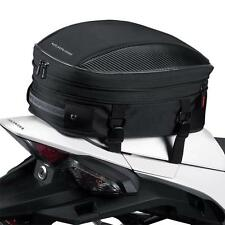 Nelson-Rigg Tailbag CL-1060-S Sport (each)