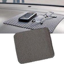 Pad Phone Holder Car Dashboard Holder Anti-slip Mats Non Slip Auto Accessories