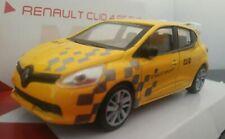 RENAULT CLIO 4 RS CUP  MONDO MOTORS 1/43
