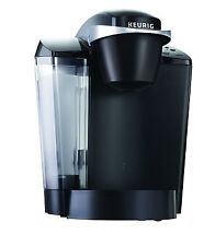 Keurig K50 Classic K-Cup Machine Coffee Maker Brewing System | BLACK | BRAND NEW