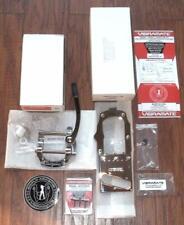 Bigsby® B5 & Vibramate® V5-TEAS Kit~USA~American Standard Telecaster~Brand New