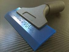 BLUE MAX Rakel 1A Qualität - Profi scheiben Tönung Rakel