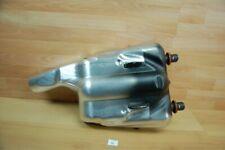 Suzuk GSX1300 B-King WVCR 08-12 Endtopf Auspuff exhaust Muffler xh298
