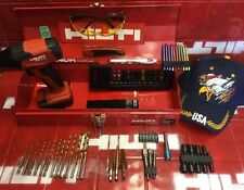 HILTI SID 2-A, BODY ONLY, BRAND NEW, FREE EXTRAS, FAST SHIP