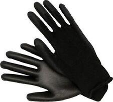 Markenlose Baugewerbe-Handschuhe aus Nylon