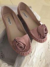 lk bennett shoes 4.5