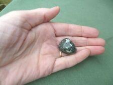 PRESELI BLUESTONE Polished Tumblestone 20mm STONEHENGE