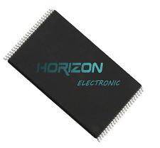 5pcs Mt29F1G08Abadawp Ic Flash 1Gbit 48Tsop High Quality