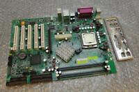 IPOX / EPOX ADE-9020 REV: 1.0 Socket 775 Motherboard / Industrial Control Board