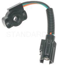 Standard TH18 NEW Throttle Position Sensor (TPS) FORD,LINCOLN,MERCURY