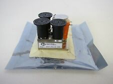 New Dow Key Microwave Coaxial Switch BNC 12VDC 164-2202 0917