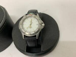 TAG Heuer 699.713K In Very Good Condition