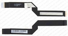 Apple MacBook A1502 TOUCHPAD Trackpad Flex Cable 593-1657-04 593-1657-07 D98