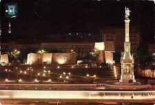 B67131 Spain Madrid Plaza de la Hispanidad