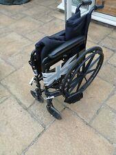 Drive Wheelchair