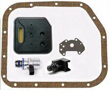 A500 42RE 44RE Governor Pressure Solenoid Sensor Filter Pan Gasket Kit  (21364)