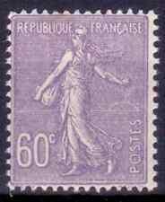1924-32 FRANCE Y & T N° 200 Neuf *  AVEC CHARNIERE