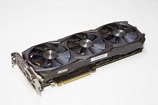 Zotac GeForce GTX 980 Ti 6GB 384-bit GDDR5 AMP! Video Card