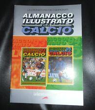La Raccolta Completa Degli Album Panini Almanacco 93 94 Gazzetta Dello Sport