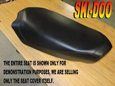 Ski-Doo Tundra New seat cover 2011-15 SkiDoo Sport LT 550F 600 ACE XP XU STD 973