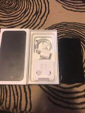 Apple iPhone 7+ Plus 32 GB Black 5 A1661