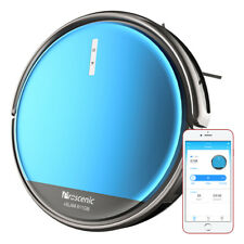 Proscenic 811GB WIFI Robot Robotic Vacuum Cleaner,Alexa,Boundary Magnetic Marker