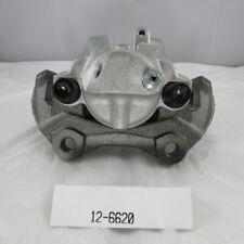 Disc Brake Caliper Rear Right Nastra 12-6620