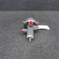 250002-06 Roto-Master Inc. Controller