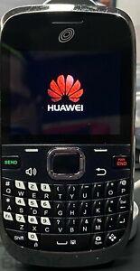 TracFone Prepaid Huawei (H210C)
