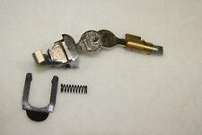 VESPA serratura Set Neiman SERRATURE 50 SPECIAL RALLY SPRINT PX GTR PRIMAVERA et3