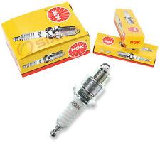 1 pc 1 x NGK Standard Plug Spark Plugs 426FS 42FS 43FFS 43FS C42CFS 273 274 jw