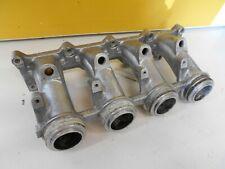Collettore di aspirazione Alfa Romeo 155 2.0 turbo 16v Q4 n° 7655675.  [3892.19]