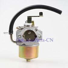 Carburetor for Subaru Robin EY28 RGX3500 RGX3510 7.5HP Gas Generator Engine carb