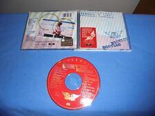 "Aerosmith ""Live! Bootleg"" CD Columbia – 474967 2 EUROPE 1993"