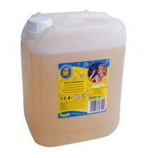 PUSTEFIX 5 Liter Kanister #53869750