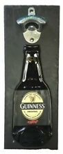Guinness Collectable Bottle Openers