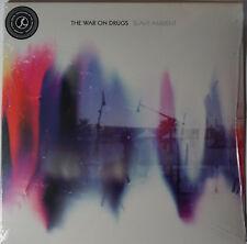 The War on Drugs - Slave Ambient 2LP/Download NEU/SEALED vinyl