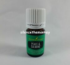 Young Living Peace & Calming essential oil 5 ml