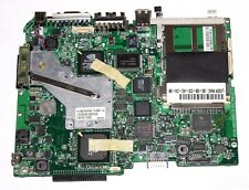 HP Compaq TC1100 Series Tablet Notebook Motherboard 6870BA131A5 310664-001 OEM