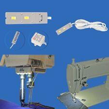 NEU Magnetisch Led Lampe für Nähmaschine HM-04D