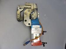 TÜNKERS Spanner DMS 040 MPVI ETC 432 75°  SENS TRONIC A1202B6L 160111M