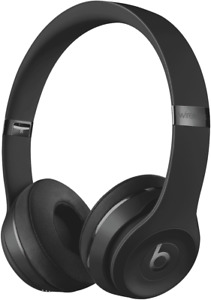 NEW Beats 4625657 Solo3 Wireless Headphones