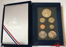 The 1993 Bill Of Rights Comm Coins. Prestige Ensemble De ,7 Certifié Coins U. S.