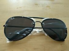 Ray Ban Sunglasses RB3584