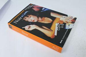 DIZIONARI DEL CINEMA NOIR ELECTA/ACCADEMIA DELL'IMMAGINE  2006 [IF-052]