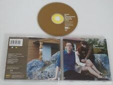 KINGS OF CONVENIENCE/QUIET IS THE NEW LOUD(SOURCD019) CD ALBUM